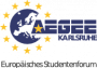 hsg:aegee_logo.png