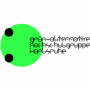 hsg:gruen-alternative_hochschulgruppe_logo.png