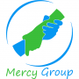 hsg:mercy_group_logo.png