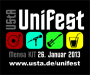 unifest:unifestw13_ebanner_largerectangle.png